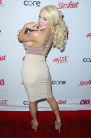 Courtney Stodden pic #909866