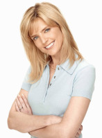 Courtney Thorne-Smith pic #282074