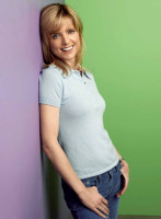 photo 22 in Courtney Thorne-Smith gallery [id282079] 2010-08-27
