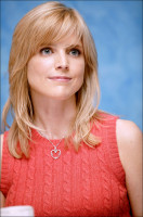 Courtney Thorne-Smith pic #282060