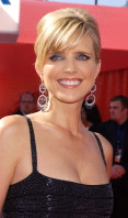 photo 19 in Courtney Thorne-Smith gallery [id336046] 2011-01-31
