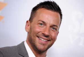 photo 18 in Craig Parker gallery [id854206] 2016-05-23