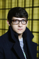 photo 5 in Craig Roberts gallery [id664844] 2014-01-27