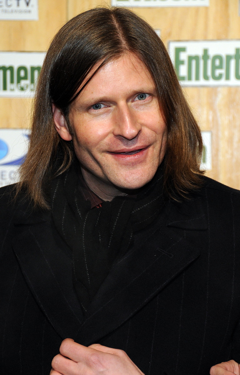 Crispin Glover: pic #235182