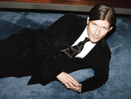 Crispin Glover pic #398140