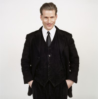 Crispin Glover pic #245632