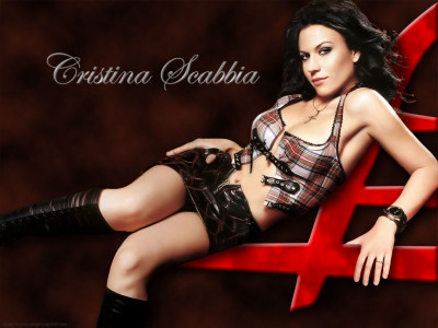 photo 3 in Scabbia gallery [id268003] 2010-06-30