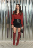 photo 5 in Crystal Reed gallery [id1087283] 2018-11-28