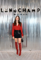 photo 6 in Crystal Reed gallery [id1087282] 2018-11-28