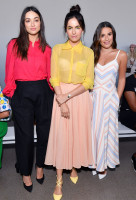 photo 8 in Crystal gallery [id1087278] 2018-11-28