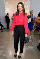 photo 7 in Crystal Reed gallery [id1087279] 2018-11-28