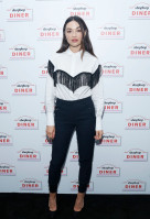 photo 10 in Reed gallery [id1087272] 2018-11-28