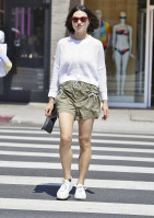 photo 4 in Crystal gallery [id1157001] 2019-07-19