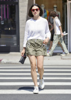 photo 3 in Crystal Reed gallery [id1157002] 2019-07-19