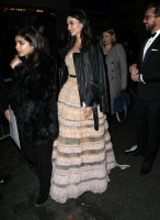photo 26 in Crystal gallery [id1008008] 2018-02-12