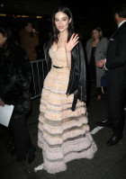 photo 27 in Crystal Reed gallery [id1008007] 2018-02-12
