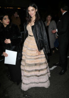 photo 28 in Crystal gallery [id1008006] 2018-02-12