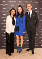 photo 13 in Crystal Reed gallery [id1034445] 2018-05-06