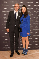 photo 11 in Crystal Reed gallery [id1034447] 2018-05-06