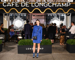 photo 12 in Crystal Reed gallery [id1034446] 2018-05-06