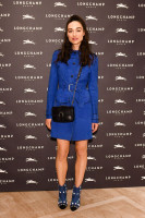 photo 14 in Crystal Reed gallery [id1034444] 2018-05-06
