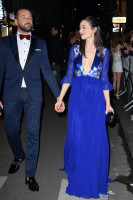 photo 24 in Reed gallery [id1023370] 2018-03-26