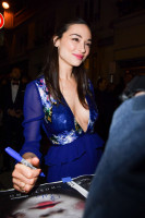 photo 19 in Crystal Reed gallery [id1023375] 2018-03-26
