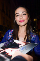 photo 18 in Reed gallery [id1023376] 2018-03-26