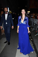 photo 22 in Crystal gallery [id1023372] 2018-03-26