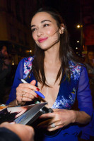 photo 16 in Crystal Reed gallery [id1023378] 2018-03-26