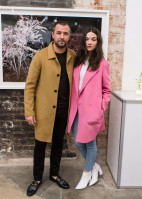 photo 25 in Crystal gallery [id1020243] 2018-03-13