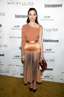 photo 29 in Crystal Reed gallery [id1000370] 2018-01-21