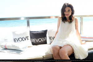 Crystal Reed pic #740199