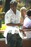 photo 3 in Cuba Gooding Jr. gallery [id265558] 2010-06-22