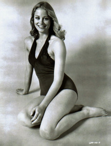 photo 3 in Cybill Shepherd gallery [id357041] 2011-03-21