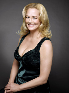 photo 5 in Cybill Shepherd gallery [id271827] 2010-07-21