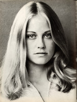 photo 20 in Cybill Shepherd gallery [id388665] 2011-06-30