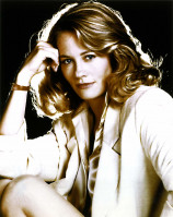 photo 23 in Cybill Shepherd gallery [id382781] 2011-05-31