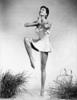 Cyd Charisse pic #412695