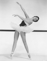 Cyd Charisse pic #414133
