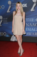 photo 3 in Dakota Fanning gallery [id1225878] 2020-08-08
