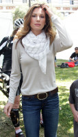 Daisy Fuentes pic #1065716