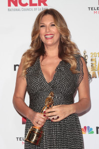Daisy Fuentes pic #735268