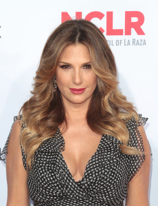 Daisy Fuentes pic #735265