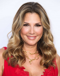 Daisy Fuentes pic #927330