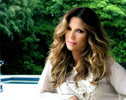 Daisy Fuentes pic #1065717