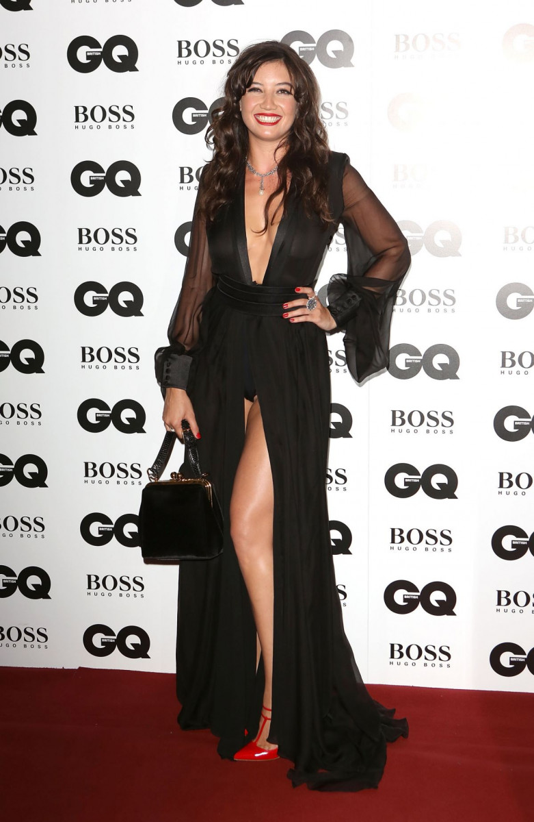 Daisy Lowe: pic #633859