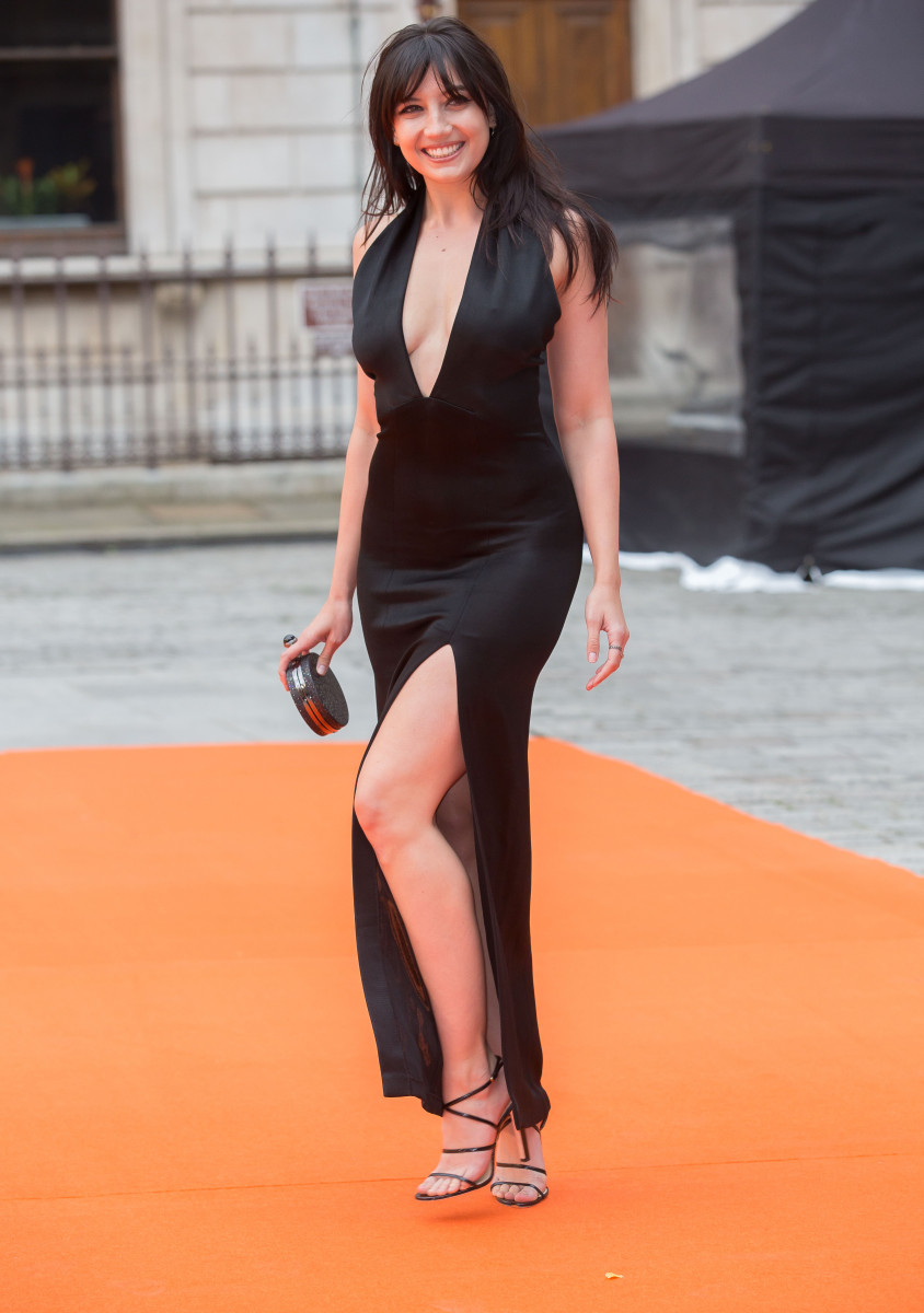 Daisy Lowe: pic #943470