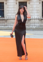 Daisy Lowe pic #943247
