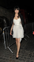 Daisy Lowe pic #500739